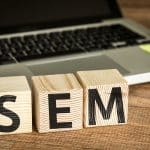 SEM Services – What To Expect From ?