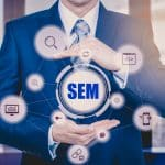 Looking Ahead: Is AI the Future for SEM Services?