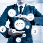 6 Unique SEO Expert Tips You Need to Know About