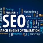 5 Simple SEO Solutions for Link Building