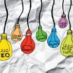 Search Engine Marketing: Meta Descriptions that Sell