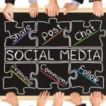 Social Media Marketing Platform – Which Is Best For You?