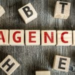 5 Warning Signs of a Bad Local SEO Agency