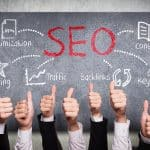What to Know About Outsourcing SEO Services