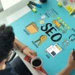 How Does Search Engine Optimization Work?