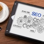 5 Reasons Why Your SEO Position is Dropping