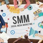 5 Social Media Marketing Lessons From Top Retailers