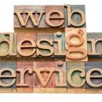 Why Website Design Services Must Be Strategic With SEO